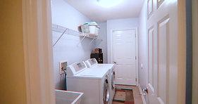 7157 Addington Rd, New Albany, OH 43054 // Cinematic Real Estate Film