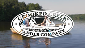 Crooked Creek Oars, Web: Editor | Videographer