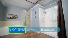 Brytons, TV Spot: Editor