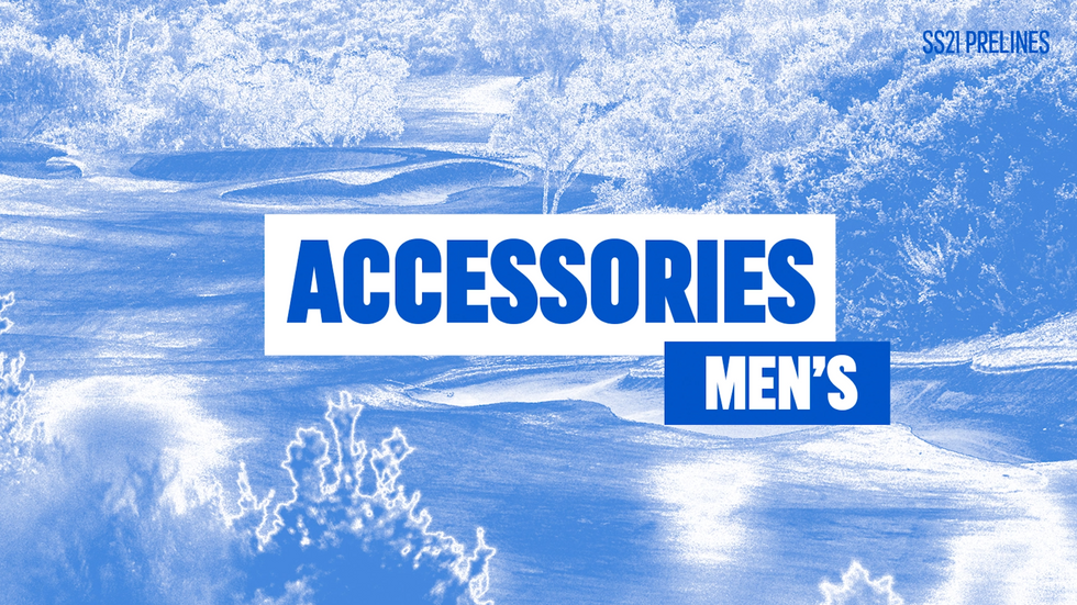 SS21_Accessories_Men's