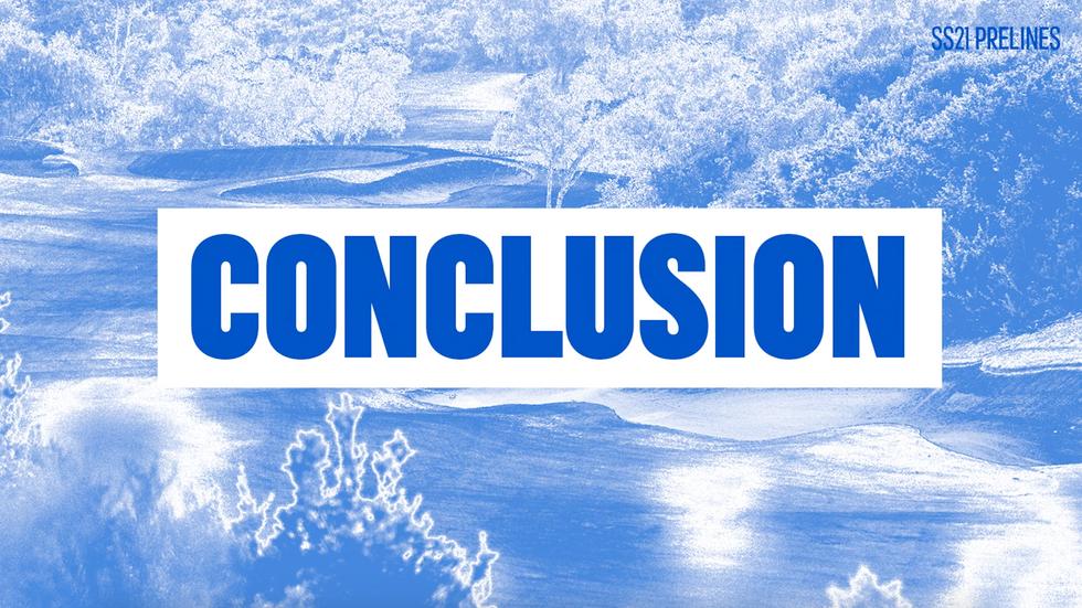 SS21_Conclusion_Preline