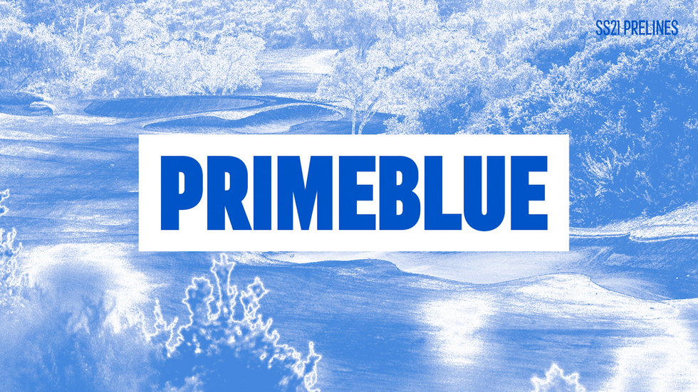 SS21_PrimeBlue