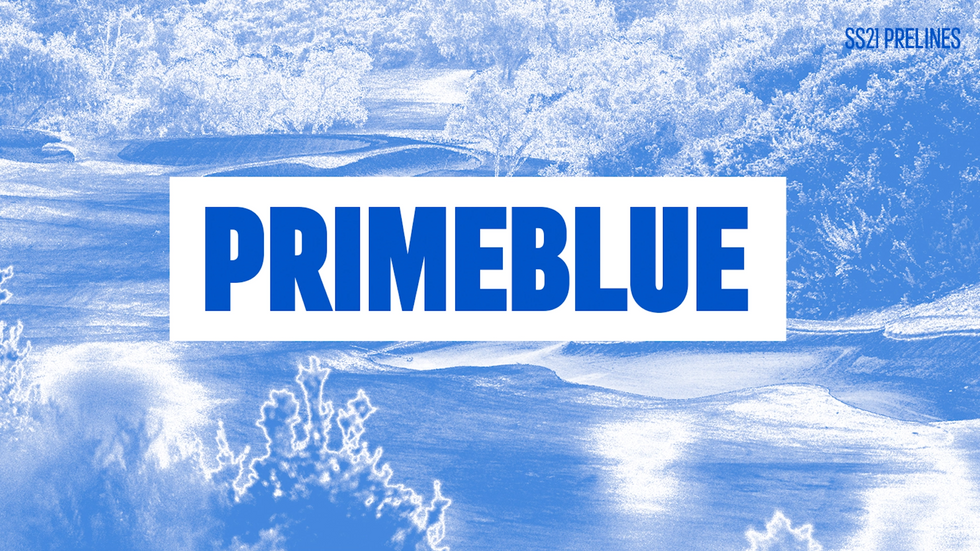 On-Model_US_Primeblue_All