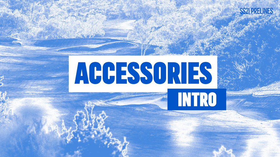 SS21_Accessories_Intro