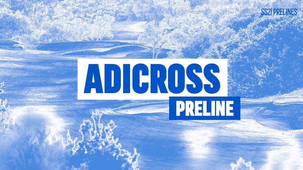 SS21_adicross_Preline