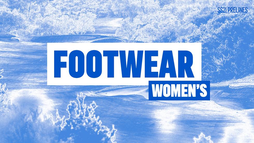 SS21_Footwear_Women's