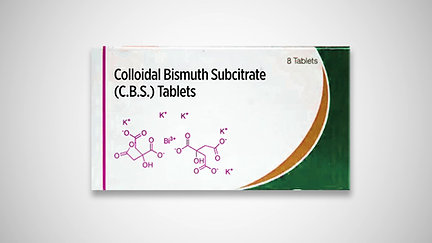 Bi(III) compounds as the first broad-spectrum B1 MBL inhibitors to treat MBL-positive bacterial infection
