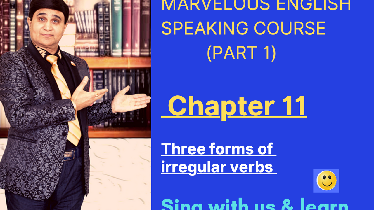 MESC 1 Chapter 11