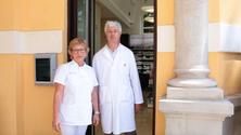 Farmacia Mascheroni - Viggiù