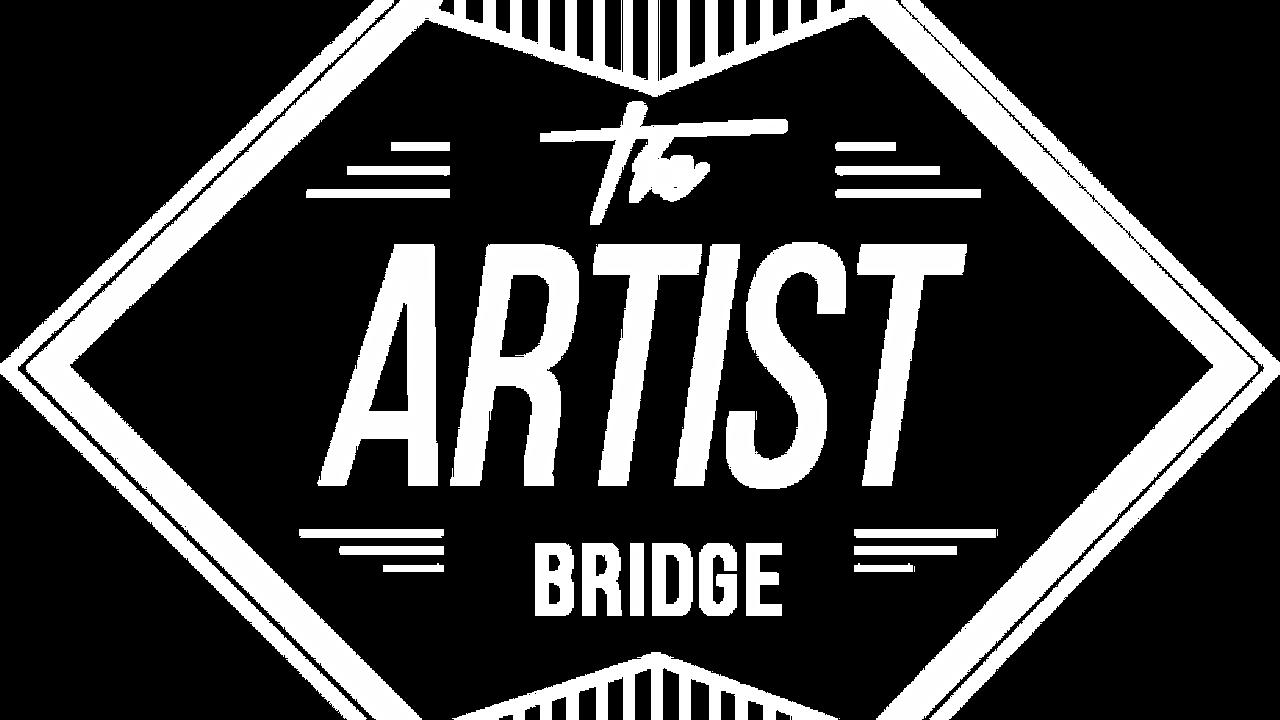The Artist Bridge Announcement HD