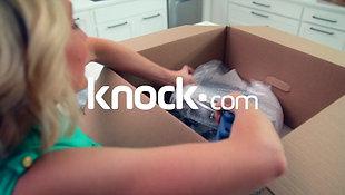 Knock's Aspiration [15]