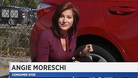 Consumer Reporting: Tire Safety