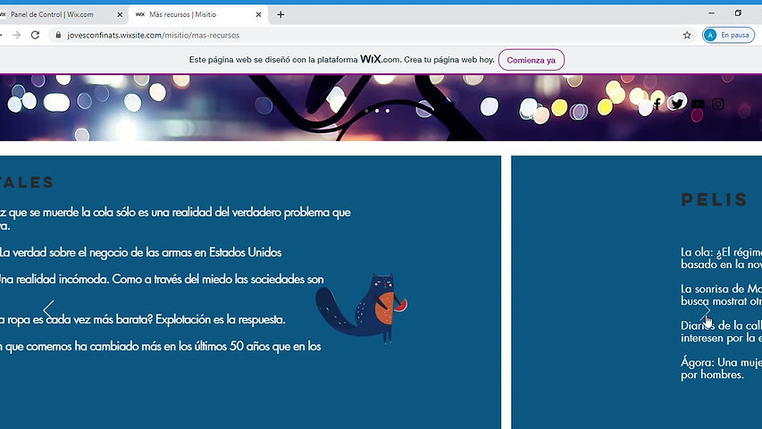 Home _ Misitio - Google Chrome 2020-03-31 20-43-32