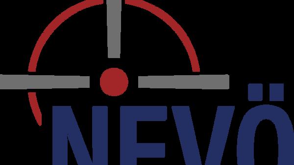 Präsentation NFVÖ