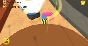 Bee Kind Trailer