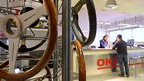 OKP - Monaco di Baviera