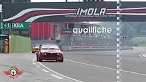 Alfa Revival Cup - Imola