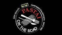 Pastao on the road