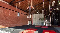 Rope Sequence