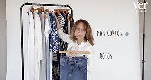 Lucía Uriburu