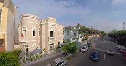 Casa Falleri New