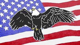 EAGLE.USA_1.2 (3)