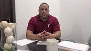 Who is Principal Ralph Butler?