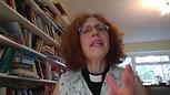 30.8.2020 Rev Ruth Clay - Revenge