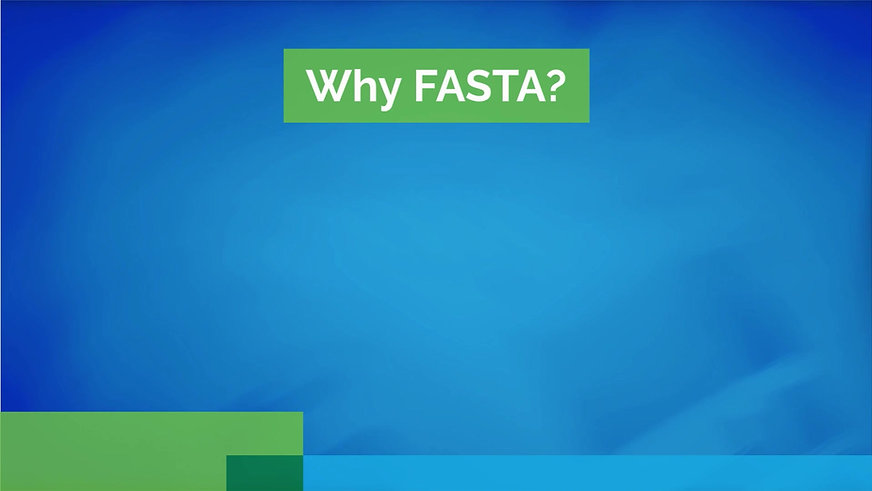 FASTA Brand Video_V2