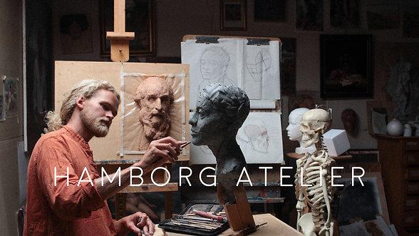Hamborg Atelier