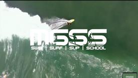 RETO SURF