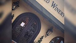 Venue Entrance - Venue Virtual Walkthrough