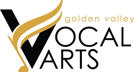 Vocal Arts Promo - Join Today