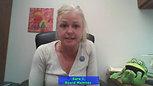 Board Member - Sara Jones