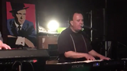 Hermie and Harrys Dueling Pianos