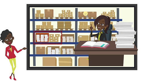 Agridealer E-Learning for Rwanda
