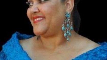 Felicia Coleman-Evans