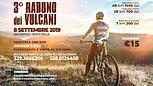 Promo 3° Raduno dei Vulcani 2019