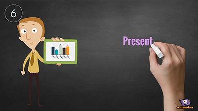 The Tangible Analytics Process_V2
