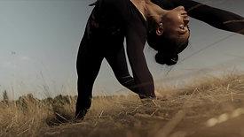 Bruise Film Yoga Reel
