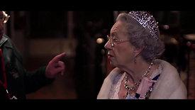 HER MAJESTY - A documentary short