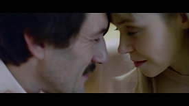 Then There Were Three (a perverted love story) - The Trailer