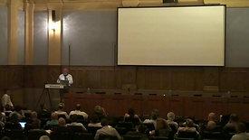 Plan d'action de la DGER et des 4 ENV - Professeur Christophe DEGUEURCE
