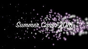 Summer Camp 2018 Interview of Students