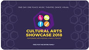 BSYO Cultural Arts Showcase