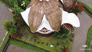 Ubud, Bali - Version 2