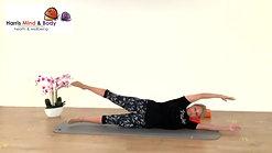 1010 Pilates