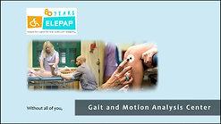 Short Clip of ELEPAP's 80 year Anniversary