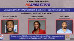 Edwards, Lawler & Melvin - Mental Health Convo