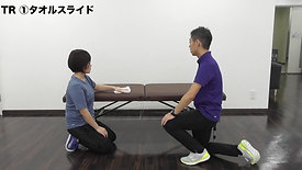 前期 肩関節脱臼 ラグビー あたり動作開始に向けた筋力トレーニング